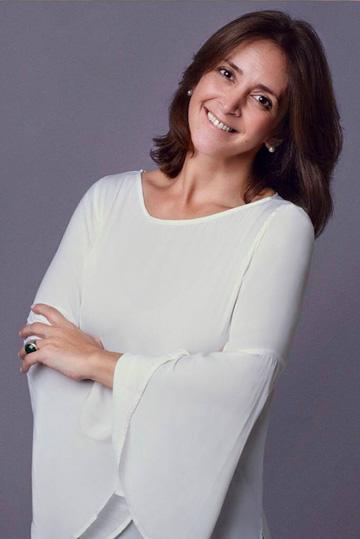 Cintia Espinoza